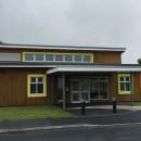 Veritas Primary School