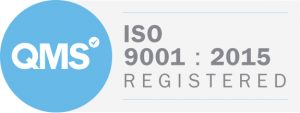ISO-9001-2015-badge-white (3)