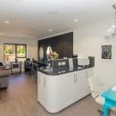 Oakwood House Hairdressing Salon