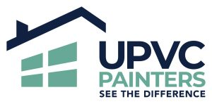 uPVC Painters Logo