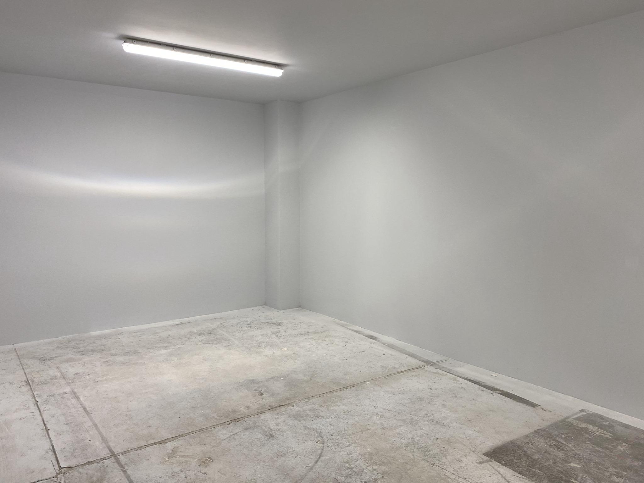 Willmott Dixon Interiors